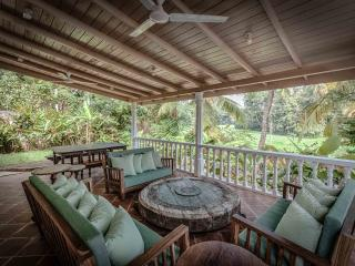 Serendipity House, Close to Beach, Unawatuna