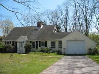 30 Meadow Drive 126296, Eastham