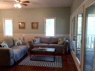 Newly Renovated Tidewater Condo, Myrtle Beach Nord