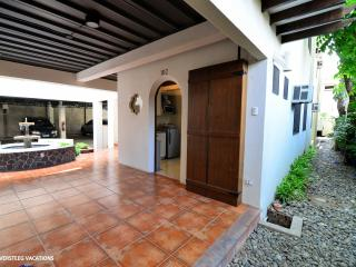 2BR TUSCANY Home Near Fuente Osmena, Cebu City