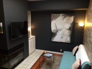 Apartment in the Heart of Gaslamp District!!, San Diego