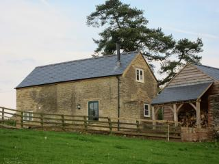 New - Charlton - a quiet holiday retreat
