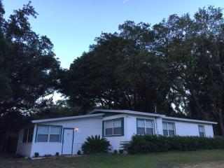 3 BD Furnished Quaint Altamonte  / North Orlando, Altamonte Springs