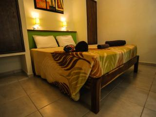 Condo Buena Onda brand new apartment # 2, Playa del Carmen
