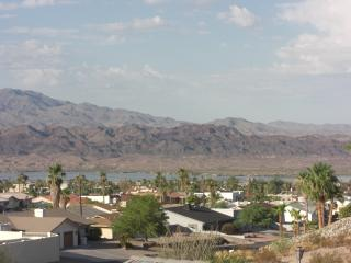 Beautiful Lake Havasu City AZ USA Home
