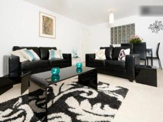 1 bed flat in West Hendon, Londres
