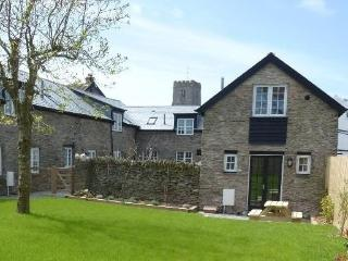 North Barn Holiday Cottages, Mortehoe, Woolacombe