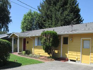 6th Street, Langley Vacation Rental