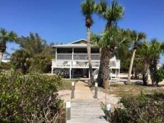 Beautiful Island Beach Home, Placida