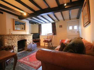 Molly's Cottage, Chipping Campden
