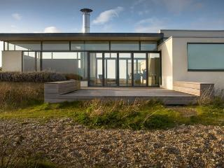 Pagham Beach House