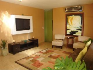 Luxury Sport Apartment, Aguadilla