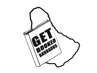 Get Booked Barbados, Warrens