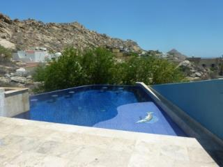 Magnificent 4 Bedroom Villa in Cabo San Lucas