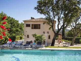 83.644 - Beautiful villa i..., Port Grimaud