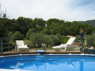 83.585 - Beautiful holiday..., Seillans