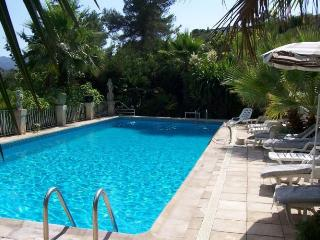 06.820 - Holiday house wit..., Auribeau-sur-Siagne