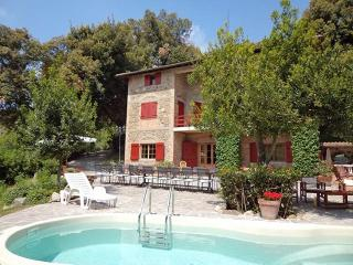 I5.142 - Large villa with ..., Gambassi Terme