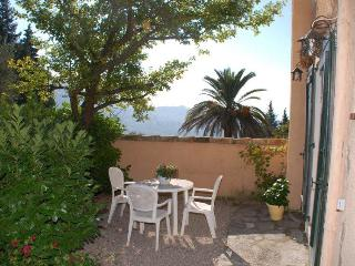 06.750 - Holiday home in G..., Cabris