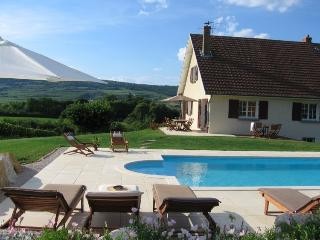 71.150 - Holiday home in R..., Remigny