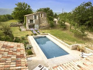 84.255 - Beautiful stone h..., Saint-Martin-de-Castillon