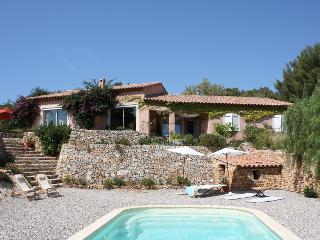 83.860 - Villa with pool i..., Ollioules
