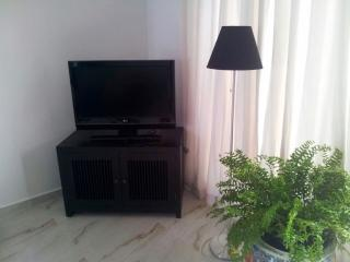 Spacious 2BR Apartment in the heart of Colombo