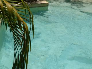 Room Rosa 4 pers/Pool and Cenote, Chemuyil