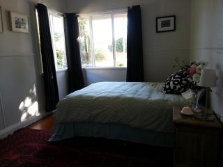 Cozy, tranquil, close to CBD, Bunbury