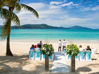Wedding/Groups Luxury Homes/Villas, Hamilton Island