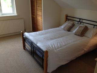 Galway City 4 Bed Holiday Home
