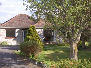 Gleniffer Grant Road, Grantown-on-Spey