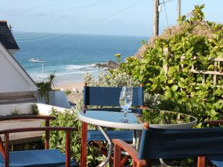 14 Channel View, St Ives