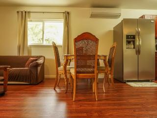 Paradise Bungalow- 20% Off Now to Feb 1, Haleiwa