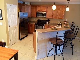 Lake of the Ozarks Condo Rental - Kid Friendly, Osage Beach
