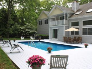 4 The Registry, East Quogue