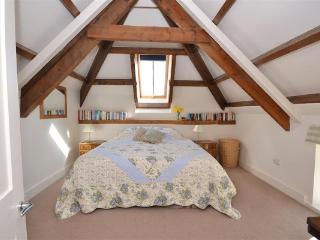 Little Woodford Cottages - Ixworth, Ottery St. Mary