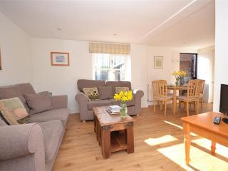 Little Woodford Cottages - Bantam, Ottery St. Mary