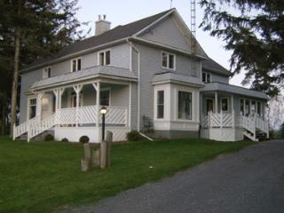 Highway House on West Lake, Bloomfield