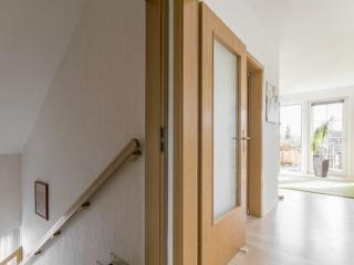 3 room apartment   wifi   celle, Celle