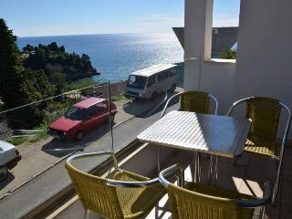 Ulcinj Comely Central Apartment 2