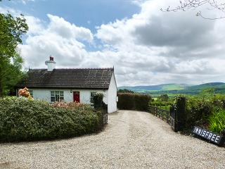 Woodenbridge - 15388, Avoca