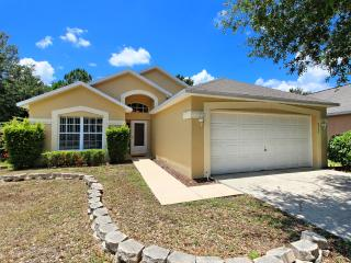 Southern Dunes 3 Bed 2 Bath Home (2388-SOUTHERN), Haines City