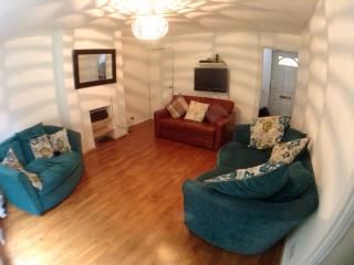 Henley self catering home, Henley-on-Thames