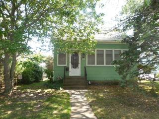 225 First Avenue 126336, Cape May