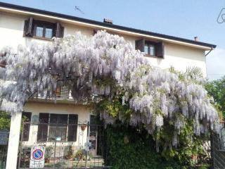 Bed and Breakfast 'Il Glicine', Nichelino