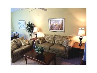 Orlando - Premium Vacation Rental - 10 G -  4 BR, Kissimmee
