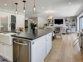 Beautifully resdisgned Sea Canyon Home, Dana Point