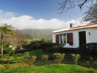 LOVELY Cottage by Furnas / Azores up to 6 people