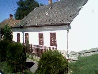 Health Spar or Fishing Holiday Bungalow in Hungary, Zala County